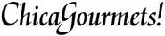 gourmet36.50w
